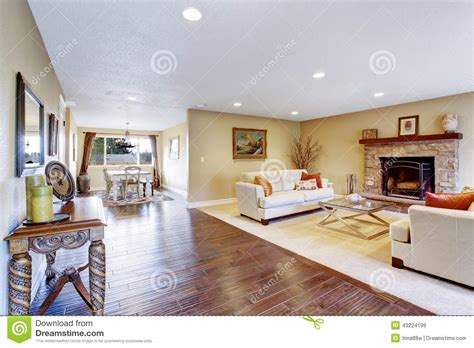 fireplace in dining room instead of living room fireplace in dining room instead of living room design