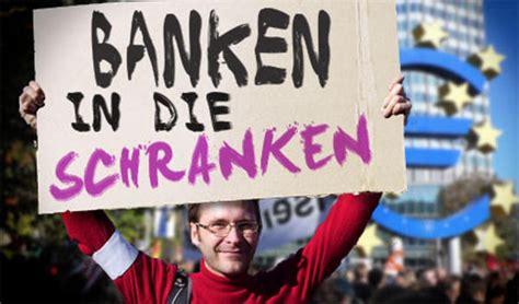 banken in regensburg demo occupy erreicht regensburg 187 regensburg digital
