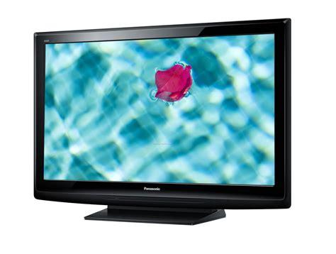 Promo Tv Panasonic tecnica prezzi panasonic 40 plasma
