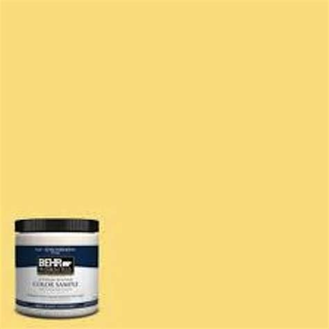 behr paint color yellow the best tuscan paint colors for your home