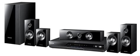 samsung ht as720 home theatre system incorporates an