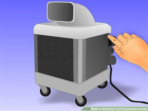 kool down evaporative cooler dc adapter evaporative cooler ultracool cp70