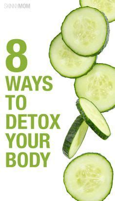 Limiting The Number Of Visits To Detox by Samuel Edyson Diditzzz On