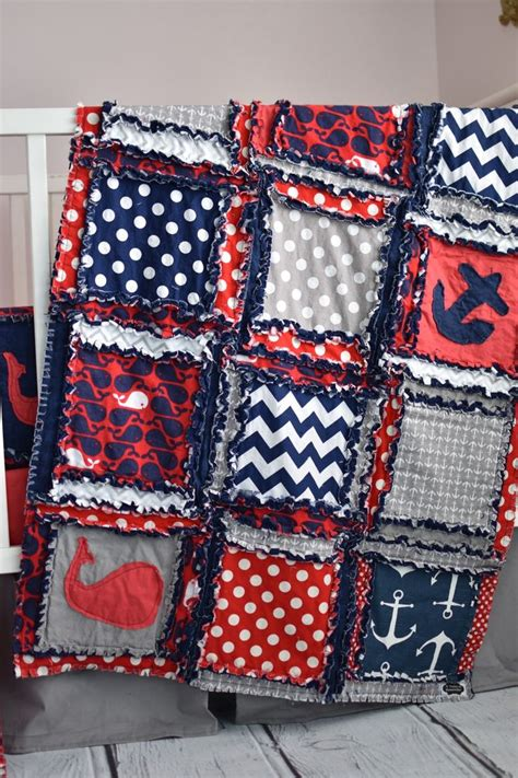 anchor baby bedding the 25 best nautical crib bedding ideas on pinterest