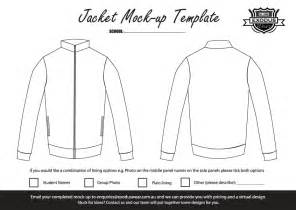 baseball jacket template design your own custom track jacket with your personalised