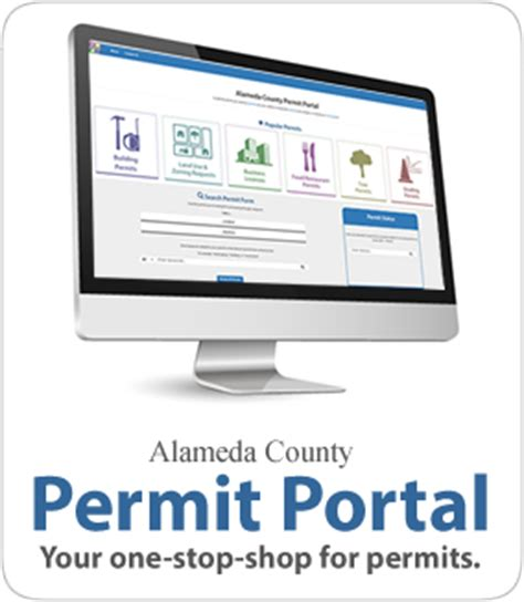 Detox Alameda County by Business Licenses Alameda County