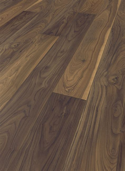 Avatara Walnut Dark Brown Man Made Wood Floor   Wood4Floors