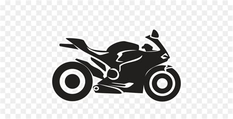 sport bike custom motorcycle yamaha yzf  decal