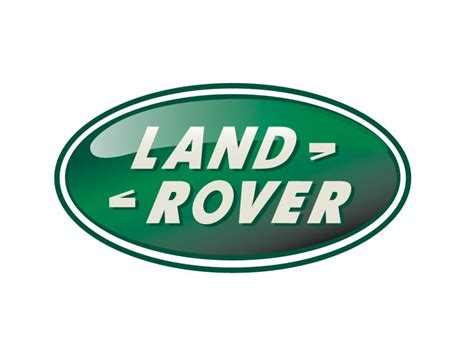 land rover logo land rover logo land rover car symbol meaning and history