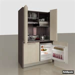 office kitchen kitchenette hb