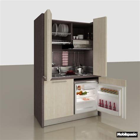 Office Kitchen Furniture by Office Kitchen Amp Kitchenette Hb