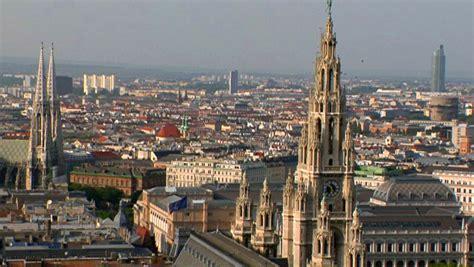 Bewerbungsformular Stadt Wien Image Gallery Stadt Wien