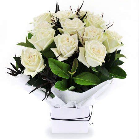 send sympathy funeral flowers in wellington fl blossom flower funeral sympathy flowers funeral flower arrangements