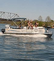 table rock lake pontoon rentals 11 best images about branson gathering on
