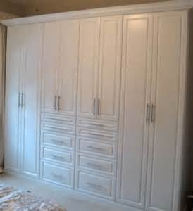 California Closet Doors Closet Wardrobe California Closets Bedroom Facelift Crafts Wardrobes And We
