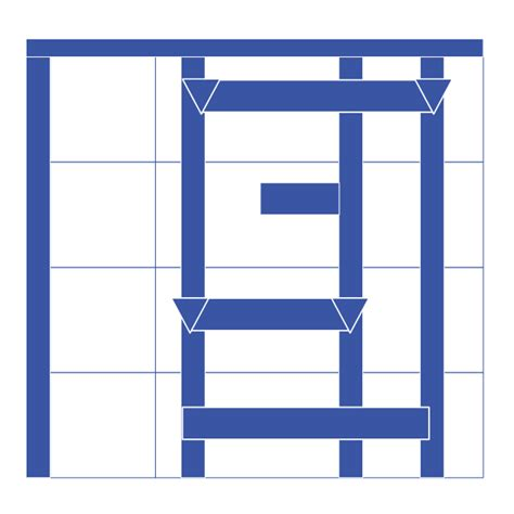 gantt chart template free microsoft word gantt chart template word