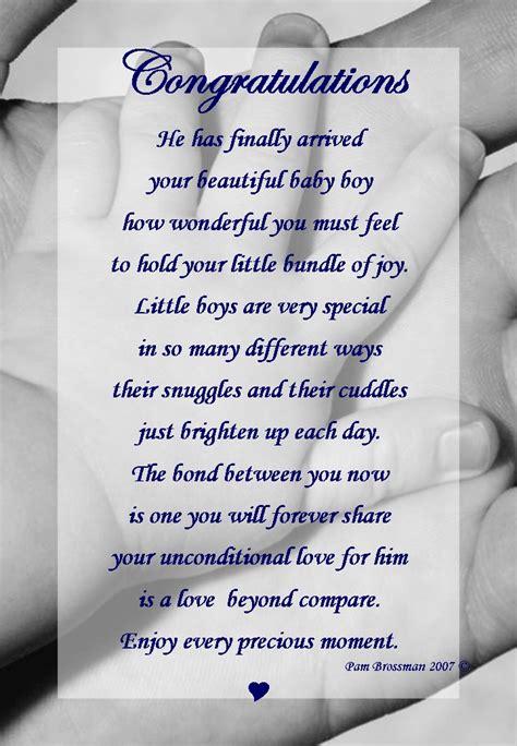 congratulations  adoption quotes quotesgram