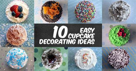 10 easy ideas and designs on how to build a diy daybeds 10 easy cupcake decorating ideas kid magazine