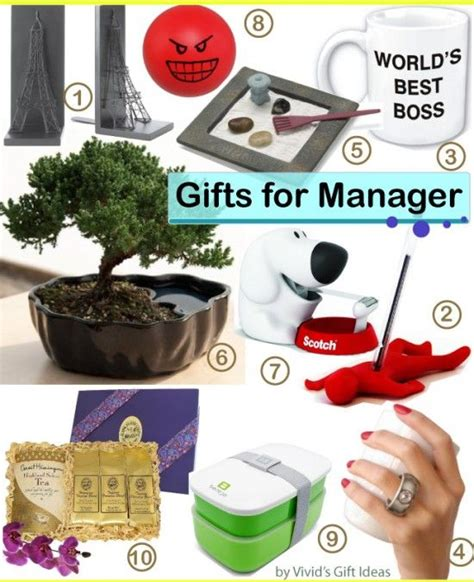 17 gift ideas for boss on pinterest gifts for your boss