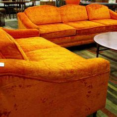 pattern matching groovy vintage french sofas from the 70s 70 s interiors