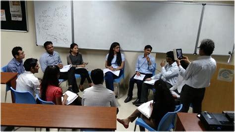 Https Www Groups Mba Permalink 449574042046344 management studies in ghatkopar time seminars