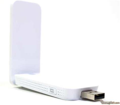Repeater Untuk Wifi tp link tl wa820re wifi range extender portabel tp link