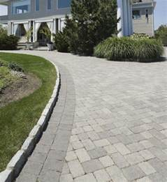 how much does it cost to pave a driveway hipages com au
