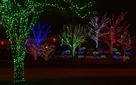 holiday lighting wholesaler lowa kanas omaha nebraska