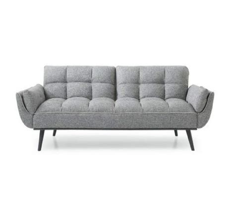 sofa beds newcastle kyoto collette sofa bed futons day beds sofa