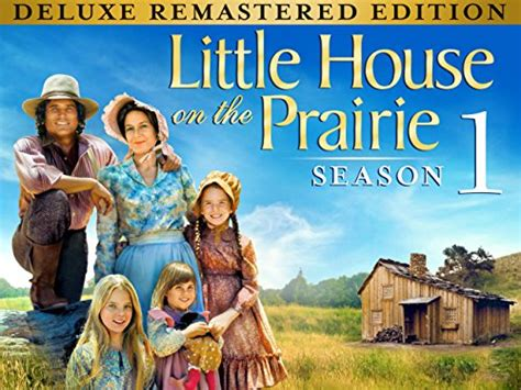 little house on the prairie tv show episodes little house on the prairie pilot
