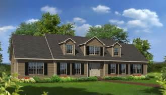 log cabin homes interior exterior designs of best home