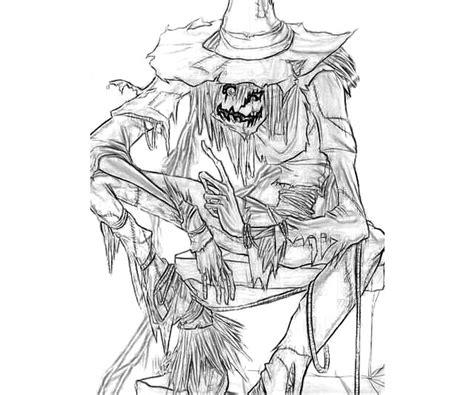 batman riddler coloring pages batman coloring pages riddler coloring home