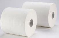 Stumpenkerzen Gã Nstig Kaufen by Hygieneprodukte Und Hygieneartikel Kaufen