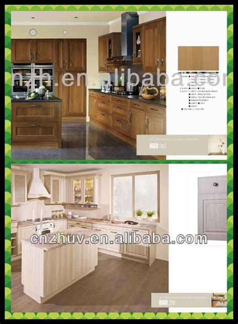 Affordable Modern Kitchen Cabinets Affordable Modern Kitchen Cabinet In China Waterproof Customized Top Design View Affordable