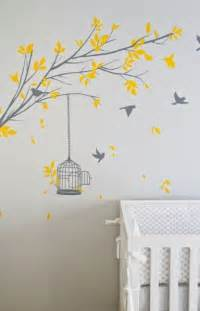 wall stencil design decor photos pictures ideas pin by luc 237 a gregori on diy manualidades pinterest
