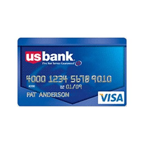 Visa Gift Card Us Bank - alf img showing gt chase bank secured credit card