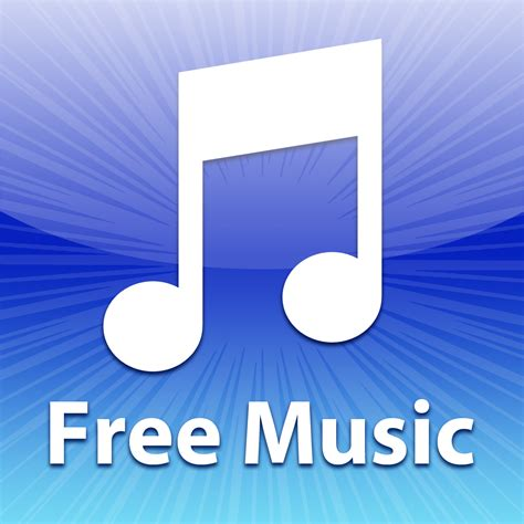 s day mp3 songs free archives sanhob
