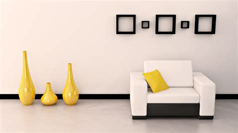 home accents wall: home of wallpaper home design wallpaper