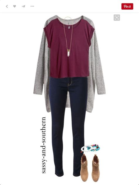 25 best ideas about fall school outfits on pinterest tween outfits for school www pixshark com images