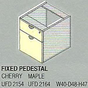Ufd 8171 Uno Laci Gantung Meja Tulis jual laci gantung 2 laci uno platinum series harga murah