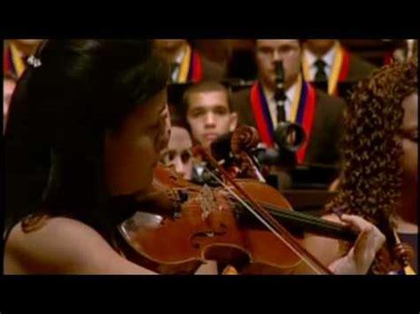0044093314 danse macabre pour violon et saint sa 235 ns danse macabre pour violon et orchestre op