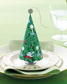 martha stewart led tree not working giving tree step by step diy craft how to s and martha stewart