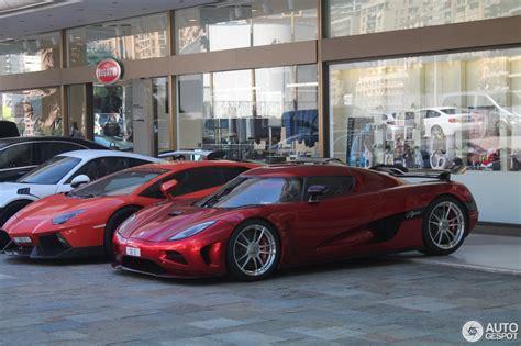 koenigsegg agera r price 2016 koenigsegg agera r 15 april 2016 autogespot