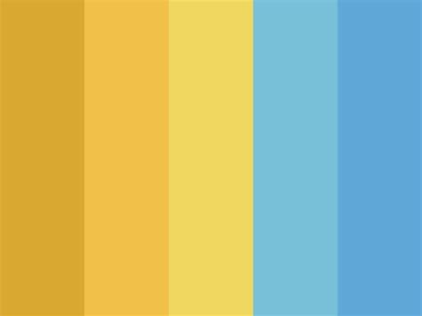 27 Best Images About Disney Color Palettes On Pinterest Disney Princess Color Palette