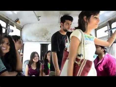 download mp3 doel sumbang randa bengsrat download girl on the bus mp3 stafaband