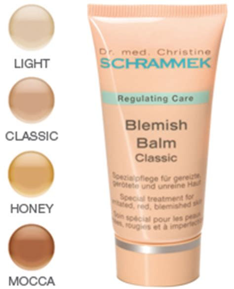 can numbskin cream affect the ance can affect all ages blemish balm can treat it the