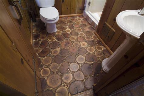 Cobblewood Flooring   Legendary Hardwood Floors, LLC