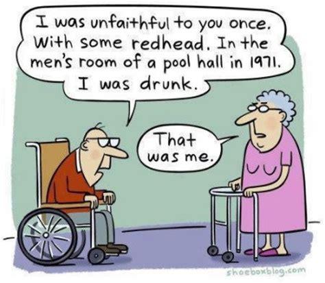 Funny Cartoon Pics   Best Funny Jokes and Hilarious Pics 4U