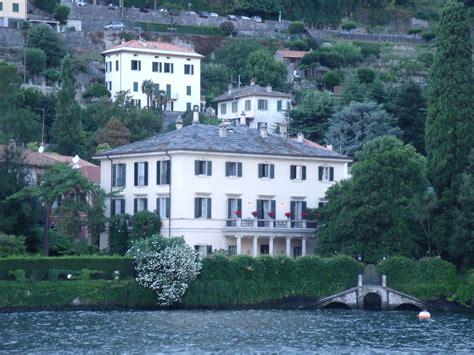 house of como house of como 28 images george clooney ritorno sul lago di como target house lake
