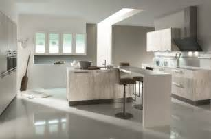 Galerry modern design idea kitchen